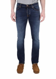 Nudie Jeans Men's Grim Tim  30/32