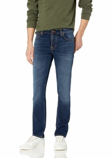 Nudie Jeans Men's Grim Tim  32/32