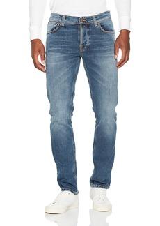 Nudie Jeans Men's Grim Tim  32/32