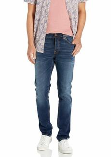 Nudie Jeans Men's Grim Tim  32/34