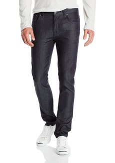 Nudie Jeans Men's Grim Tim   29x34