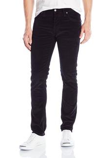 Nudie Jeans Men's Grim Tim  36 x 32