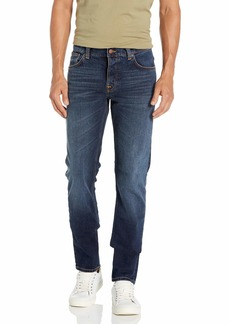Nudie Jeans Men's Grim Tim  31/30