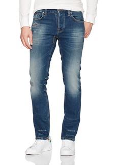 Nudie Jeans Men's Grim Tim  36/34