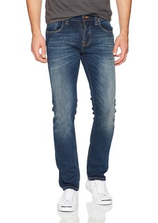 Nudie Jeans Men's Grim Tim  W x 32L