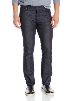 Nudie Jeans Men's Grim Tim  x32