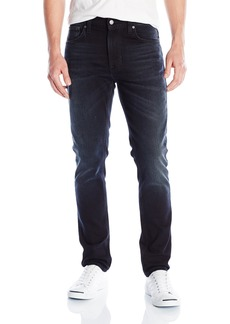 Nudie Jeans Men's Lean Dean  28 x 32