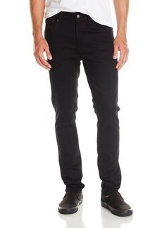 Nudie Jeans Men's Lean Dean   28x32