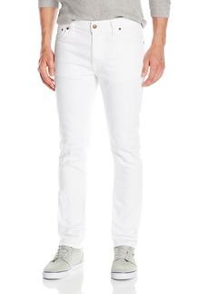 Nudie Jeans Men's Lean Dean  29 x 32