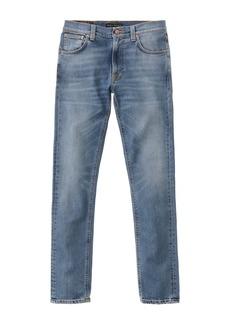 Nudie Jeans Men's Lean Dean  30 x 32