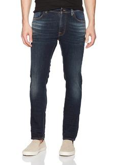 Nudie Jeans Men's Lean Dean  30/32