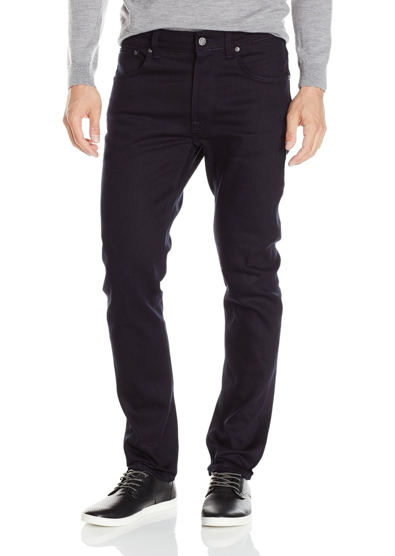 sale nudie jeans nudie jeans men 39 s lean dean 30x32. Black Bedroom Furniture Sets. Home Design Ideas