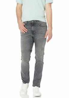 Nudie Jeans Men's Lean Dean  31/32
