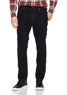 Nudie Jeans Men's Lean Dean  32/32