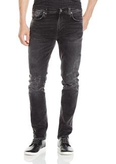 Nudie Jeans Men's Lean Dean  32x32