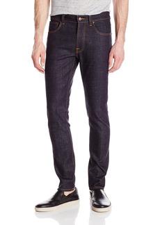 Nudie Jeans Men's Lean Dean  33 x 32
