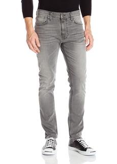 Nudie Jeans Men's Lean Dean  33x32