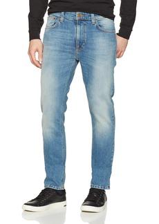 Nudie Jeans Men's Lean Dean  34/32