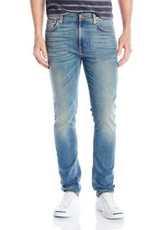 Nudie Jeans Men's Lean Dean  36 x 32