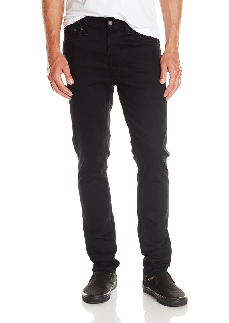 nudie jeans nudie jeans men 39 s lean dean 38x32 jeans shop it to me. Black Bedroom Furniture Sets. Home Design Ideas