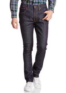 Nudie Jeans Men's Lean Dean Dry 16 Dips  33x32