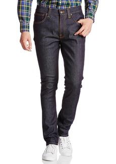 Nudie Jeans Men's Lean Dean Dry 16 Dips  38x32