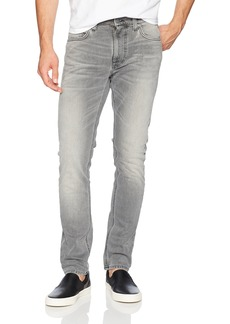 Nudie Jeans Men's Lean Dean  W x 32L