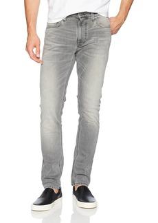Nudie Jeans Men's Lean Dean  W x L