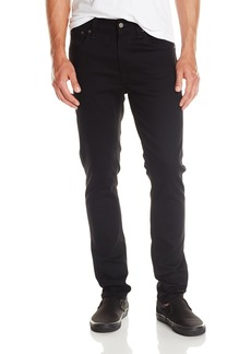 Nudie Jeans Men's Lean Dean   x34
