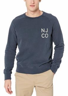 Nudie Jeans Men's Melvin NJCO