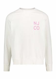 Nudie Jeans Men's Melvin NJCO S