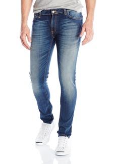 Nudie Jeans Men's Skinny Lin  33 x 32