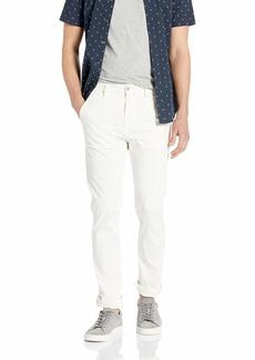 Nudie Jeans Men's Slim Adam  34/30