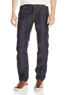 Nudie Jeans Men's Steady Eddie  33x32