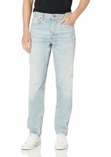 Nudie Jeans Men's Steady Eddie II  28/32
