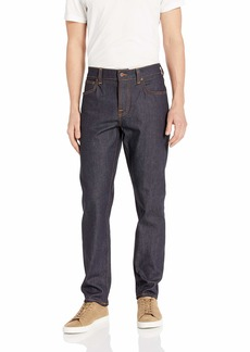 Nudie Jeans Men's Steady Eddie II  34/30