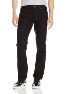 Nudie Jeans Men's Steady Eddie Yd  30x32