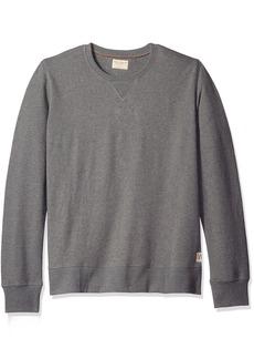 Nudie Jeans Men's Sven Light Sweatshirt