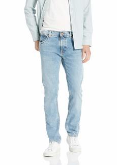 Nudie Jeans Men's Thin Finn  28/32
