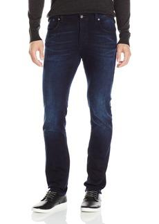 Nudie Jeans Men's Thin Finn  30x32
