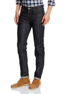 Nudie Jeans Men's Thin Finn   31x32