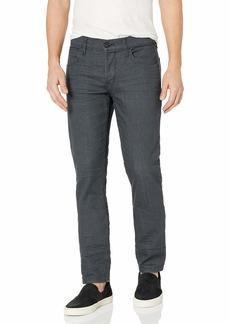 Nudie Jeans Men's Thin Finn  33x32