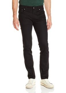 Nudie Jeans Men's Thin Finn  34x34