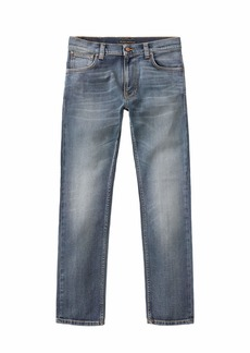 Nudie Jeans Men's Thin Finn  34/32