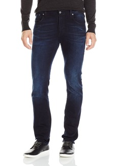 Nudie Jeans Men's Thin Finn  38x32