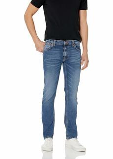 Nudie Jeans Men's Thin Finn  31/30