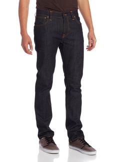 Nudie Jeans Men's Thin Finn Jean in   38x34
