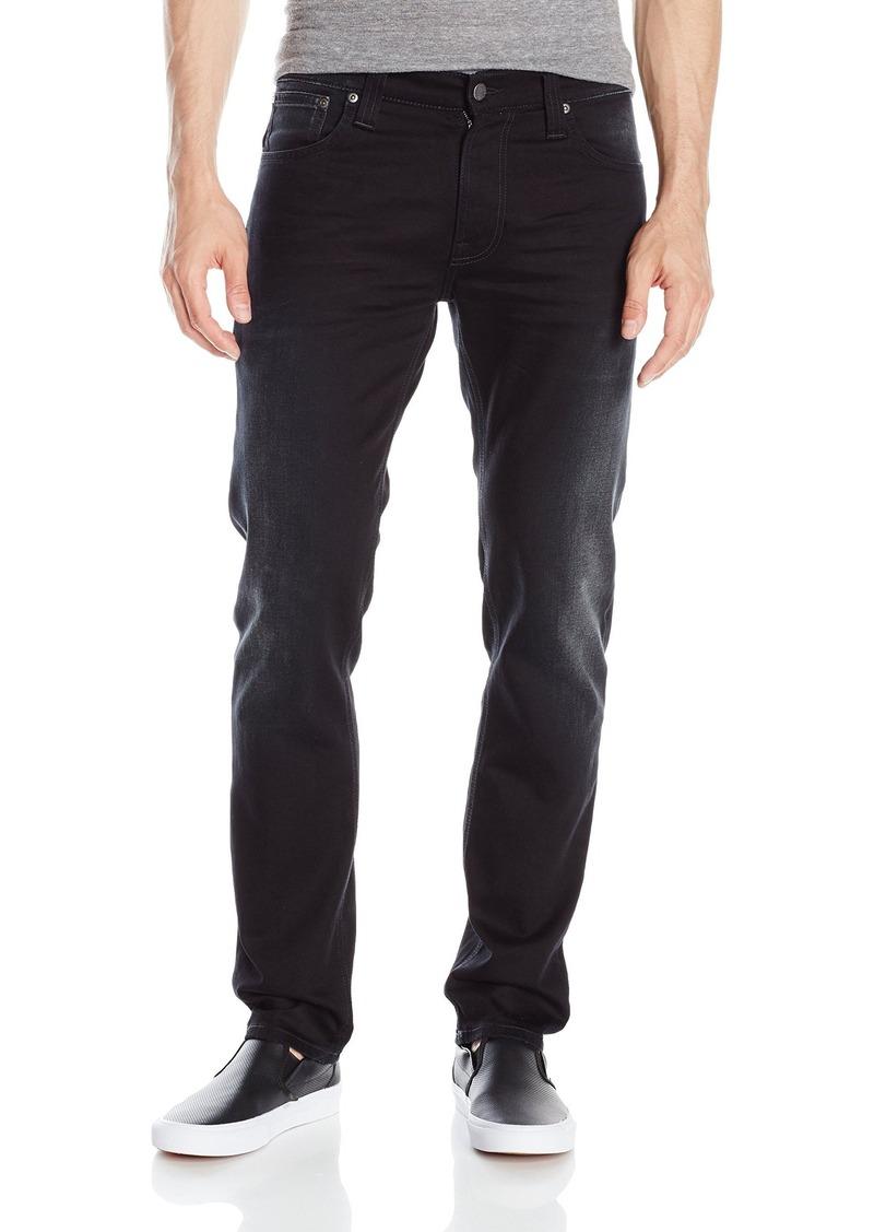 Nudie Jeans Men's Thin Finn Jean in  29x32