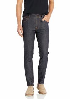 Nudie Jeans Men's Thin Finn Jean in   29x34
