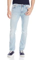 Nudie Jeans Men's Thin Finn Jean In  31x32